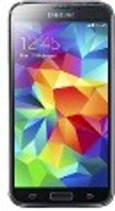 Galaxy S5 SM-G900