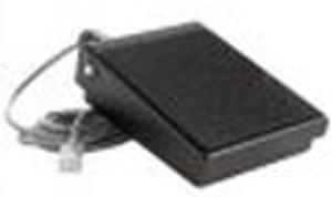 Accessories Mics Foot Pedals Cables
