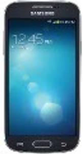 Galaxy S4 mini SM-S890
