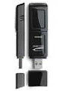 Novatel USB 727 Verizon