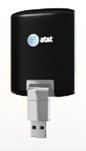 AT&T Momentum 4G Signal Boosters