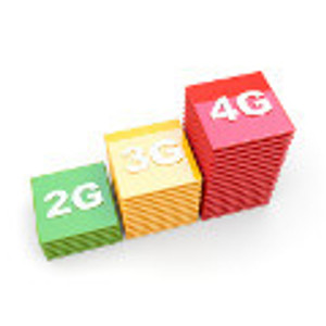 3G vs 4G Signal Boosters