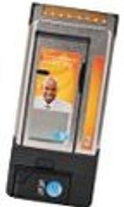 Sierra Wireless AirCard 504 Signal Boosters