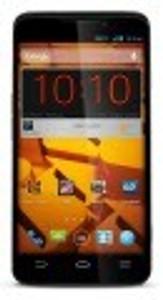 Max N9520