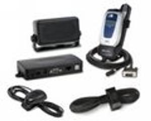 AdvanceTec Desktop & Vehicle Hands Free