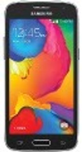Galaxy Avant SM-G386