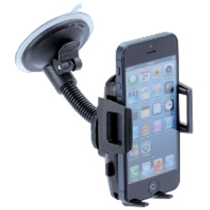 Mobile Device Holders
