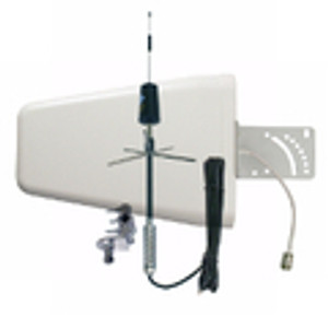 Cellular Antenna FAQ