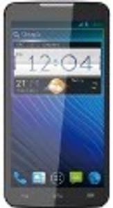 Vital Supreme N9810