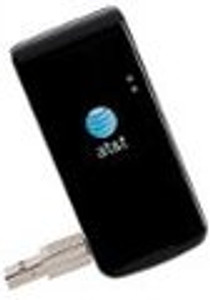 Sierra Wireless USB 305 Lightning Signal Boosters