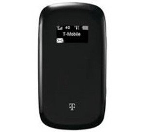 ZTE MF61 Signal Boosters