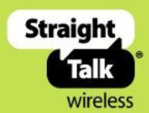 Straight Talk Signal Boosters