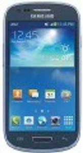Galaxy S3 mini SM-G730A