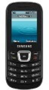 SGH-T199