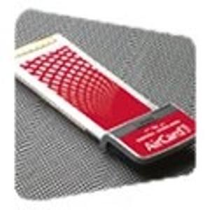 Sierra Wireless USB Modems