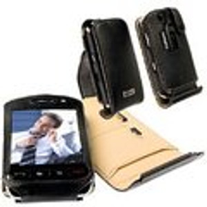 Krusell Cases & Accessories