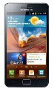 Galaxy S2 SCH-R760