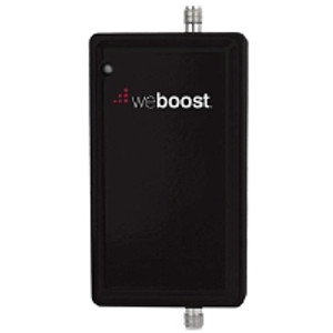 weBoost Signal DataPro DirectConnect