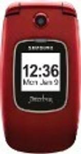 Jitterbug Plus SCH-R220