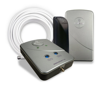 Wilson 463105 Desktop Building Cellular Signal Booster *DISCONTINUED