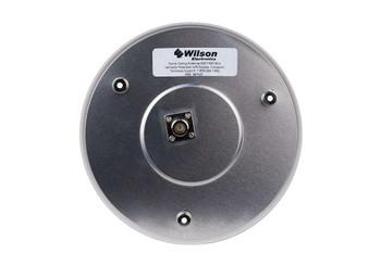 Wilson Dome Antenna