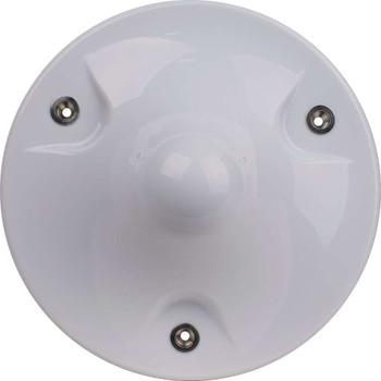 Wilson Dome 50 Ohm Dual Pol Dual Band Antenna N F