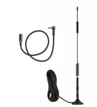 AT&T Momentum SW 313u External Antenna/Adapter Bundle
