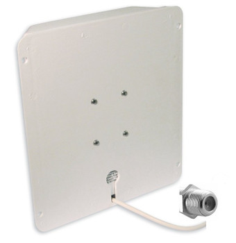 Wilson 304471 75ohm Ceiling Mount Panel Cellular Antenna