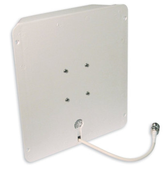 Wilson Dual Band Ceiling Mount Panel Cellular Antenna 50ohm