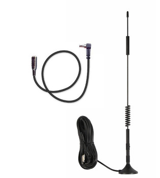 Pantech Verizon MHS291L Ext Adapter Antenna Kit