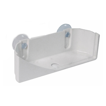 Wilson 901141 Window Mount For Panel Antennas