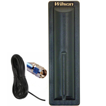 Wilson 311106 Low Profile Cellular Antenna SMA M