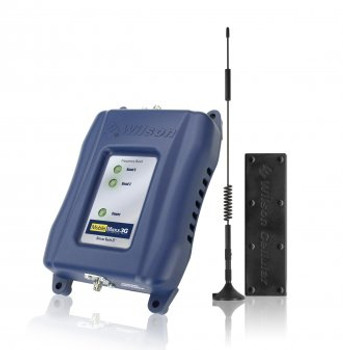 Wilson MobileMaxx 3G Cell Signal Booster Kit 460111 *DISCONTINUED