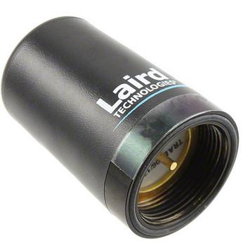 Laird Phantom 3G/4G Multiband Antenna NMO Mount Black TRA6927M3NB