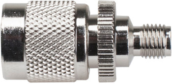 Wilson 971155 SMA Female - TNC Male Adapter