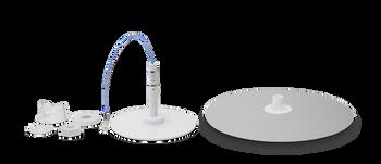 WilsonPro 4G Low-Profile Dome Antenna Kit