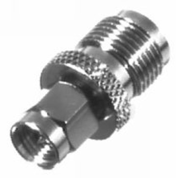 SMA Male To TNC Female Adapter