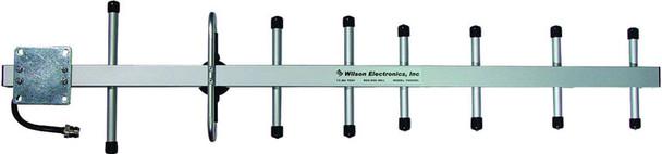 Wilson 700-800MHz Yagi Cellular Antenna
