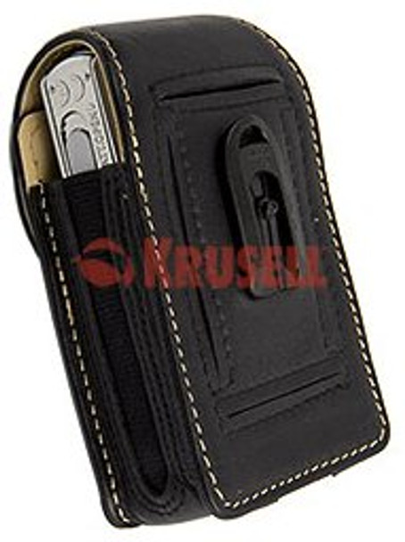 Krusell Vertica Pouch Size XXS Wide - *Closeout