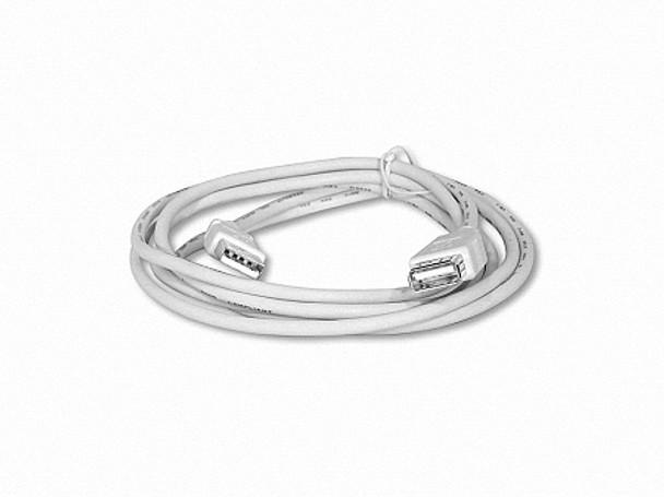 10 Ft USB Extension Cable AM/AF