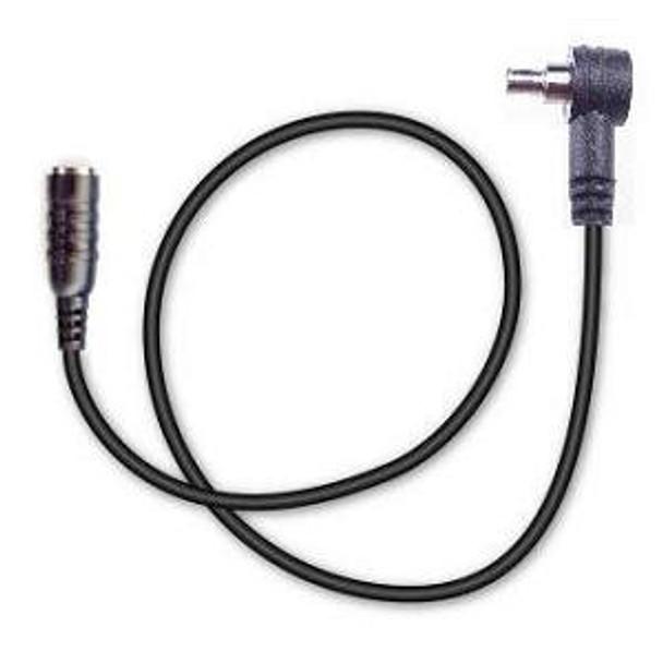 Novatel Verizon USB551 UML395 Modem Antenna Adapter FME M
