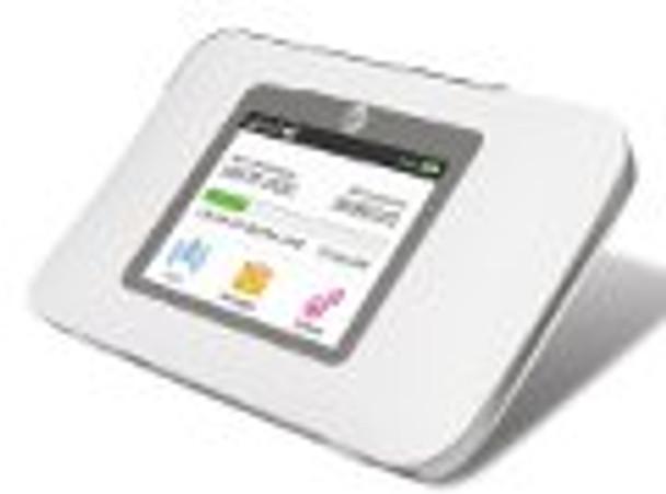 AT&T Unite/Unite Pro Mobile Hotspot Ant Adapter FME M