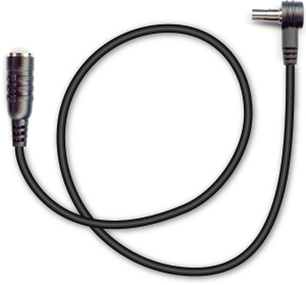Pantch/Verizon Jetpack4G LTE  MiFi MHS291L Antenna Adapter FME M