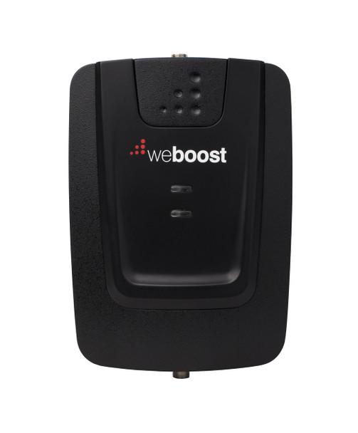 weBoost Connect 3G Cellular Amplifier
