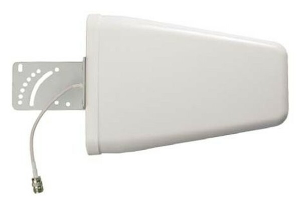 Directional Outdoor Antenna