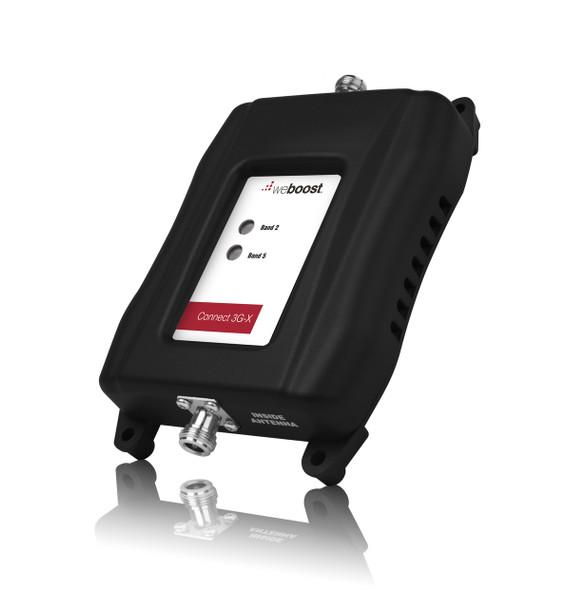 weBoost Connect 3G-X Amplifier