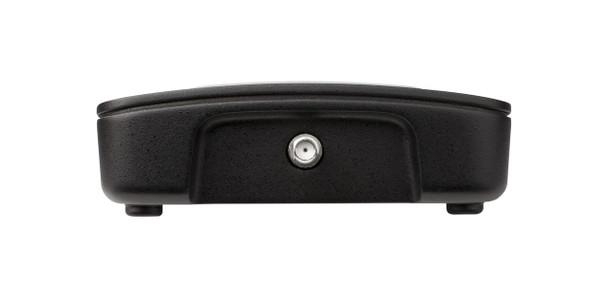 weBoost Home 3G Amplifier