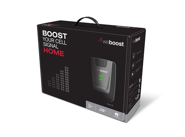weBoost Home 3G Package