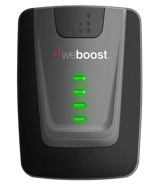 weBoost RV 4G Amplifier