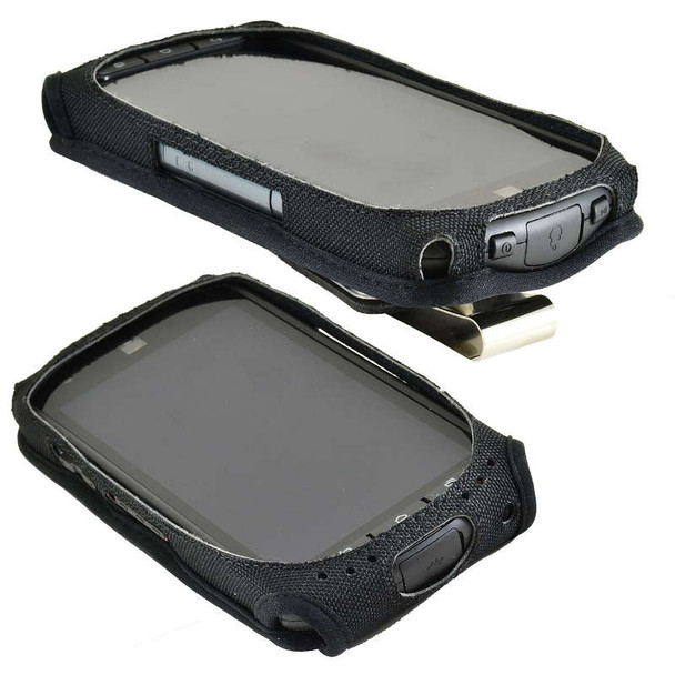 Kyocera DuraForce Turtleback HeavyDuty Case